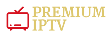 IPTV World 12000+ Channels 5000 VOD